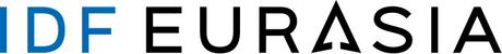 IDF Eurasia logo