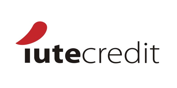 IuteCredit logo