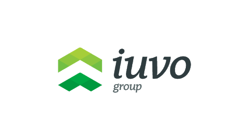 Iuvo Group logo