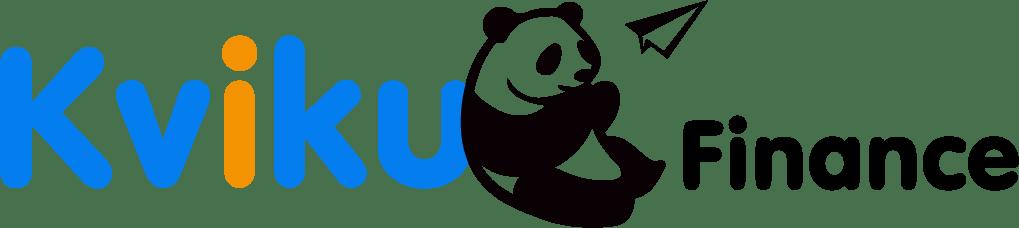 Kviku Finance logo