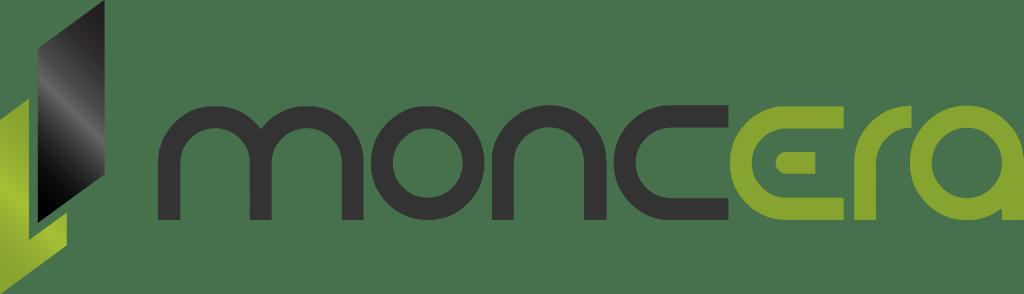 Moncera logo