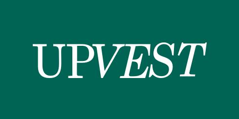 Upvest