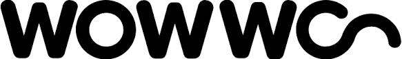 Wowwo logo