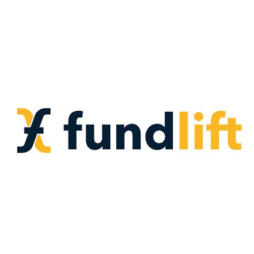 Fundlift logo