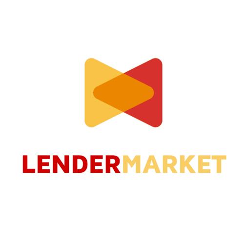 Lendermarket logo