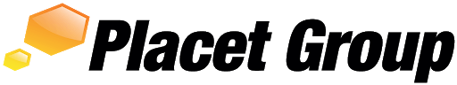 Placet Group logo
