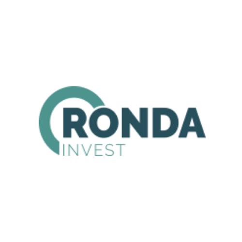 Ronda Invest logo