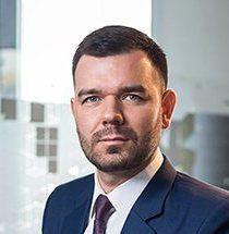 Bulkestate - Igors Puntuss CEO