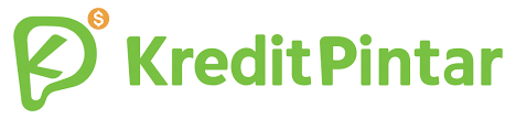 Kredit Pintar logo