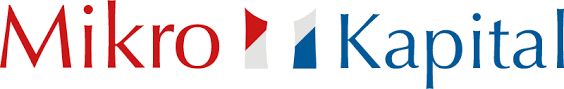 Mikro Kapital logo
