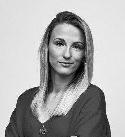 Viainvest Lead Simona Lucatniece