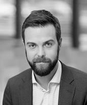 Andrius Bolšaitis - Viventor CEO