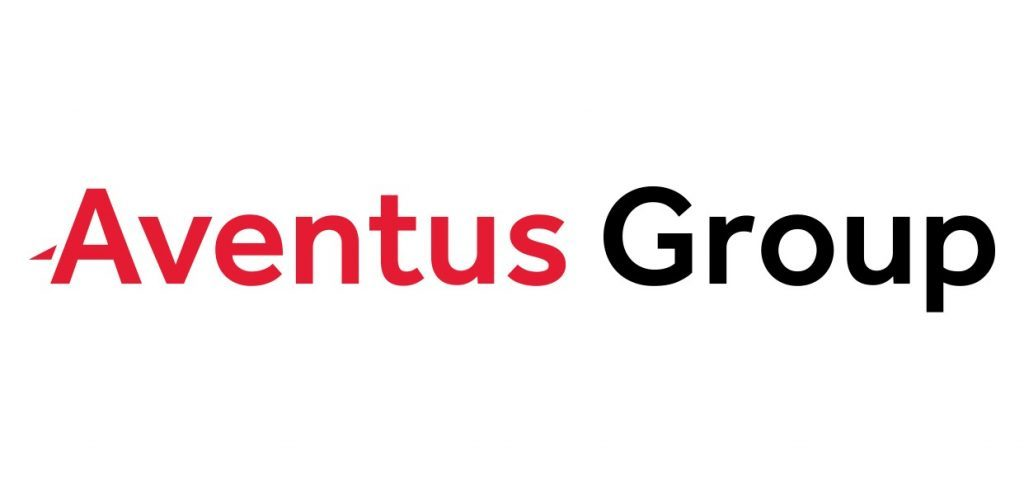 Aventus Group logo