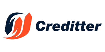 Creditter logo