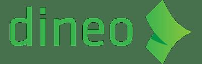 Dineo Credito logo