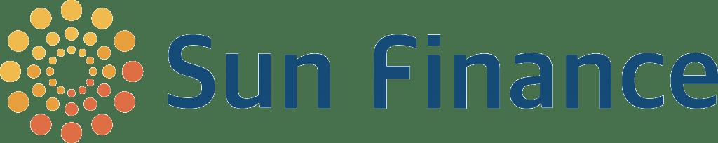 Sun Finance logo