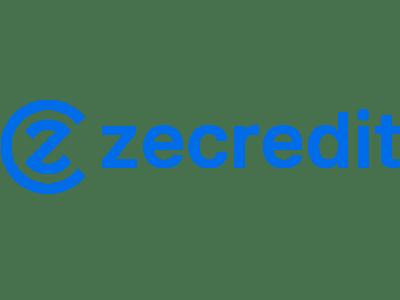 Zecredit logo