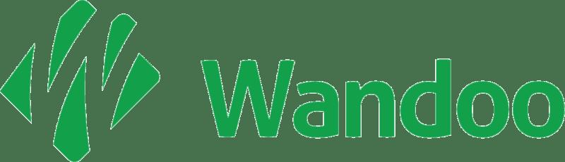 Wandoo Finance logo