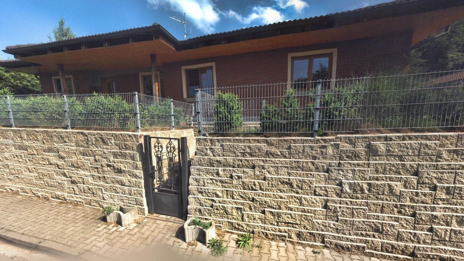 Nemovitostní investice – Acema (ID: 10068641)