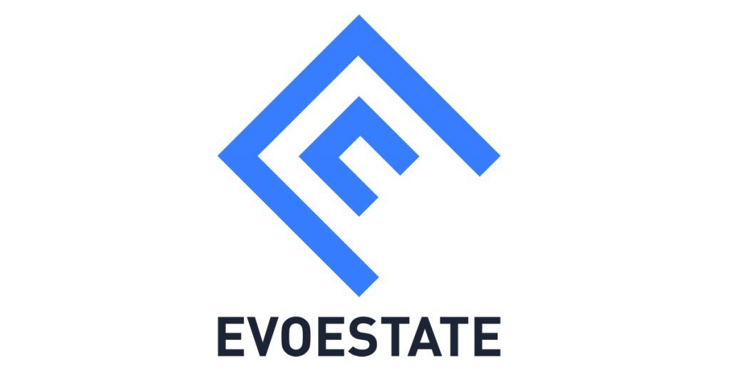 EvoEstate - logo