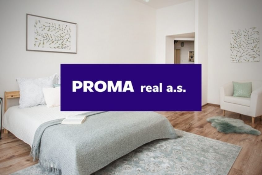 PROMA real a.s.