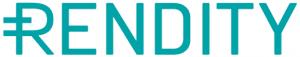Upvest logo