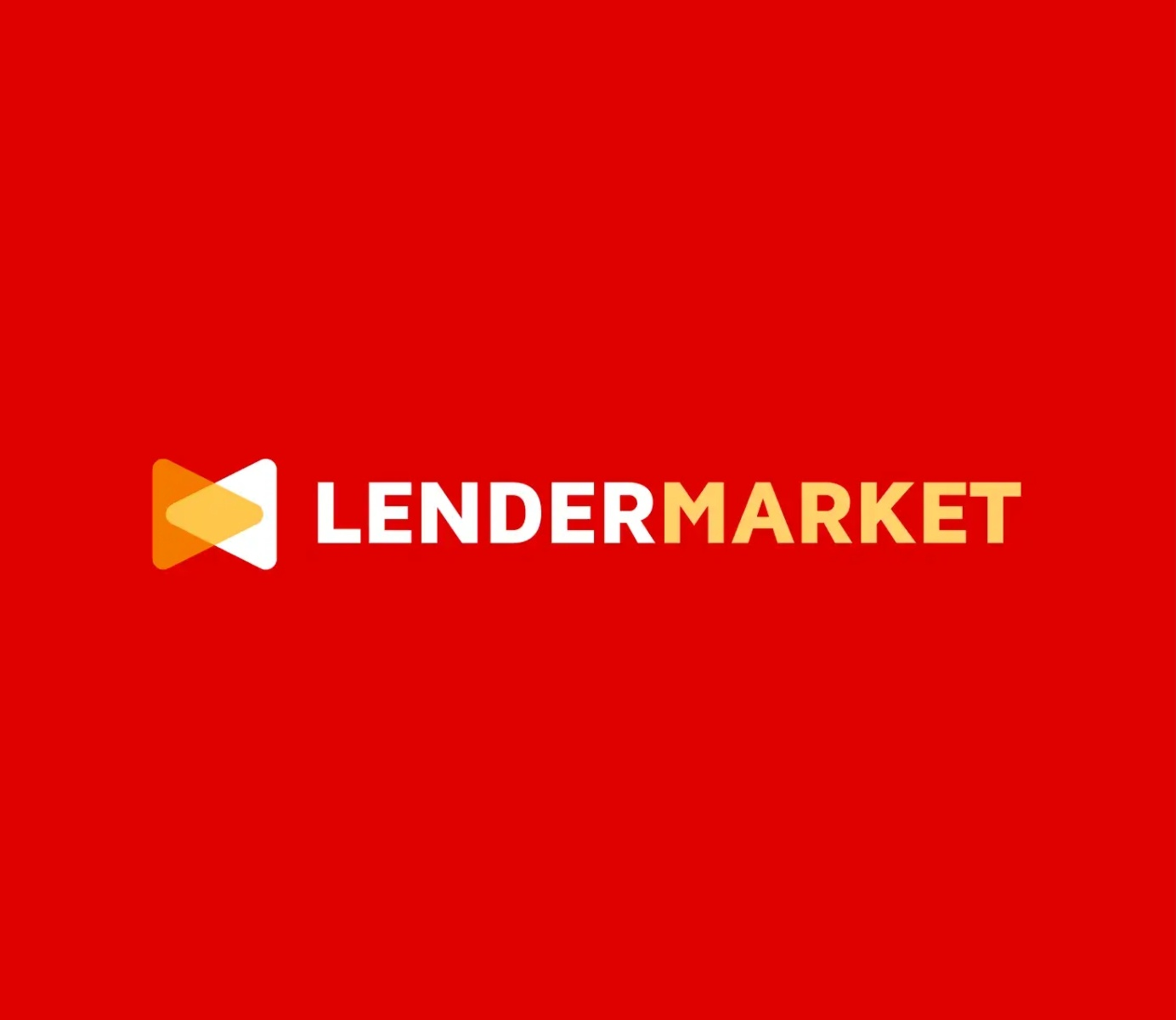 Lendermarket [interview]: Ambitious P2P platform aims to grow significantly