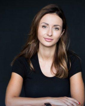 Twino - Anastasija Oļeiņika