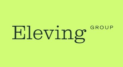 Eleving Group logo