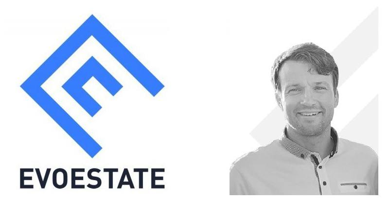 EvoEstate: rozhovor s CEO platformy Audriusem Višniauskasem