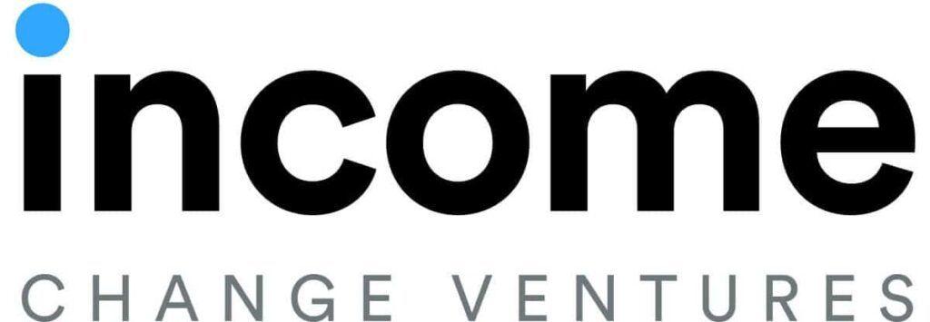 Income Marketplace - logo